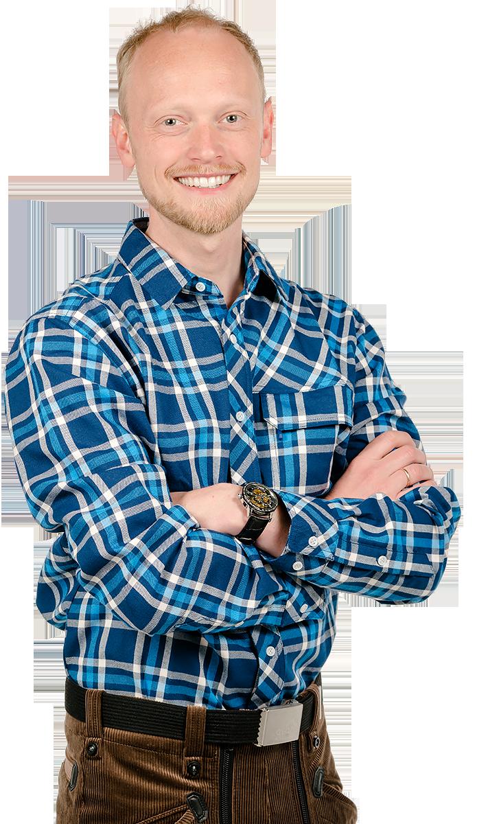 Peter Skibsted Nielsen